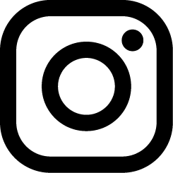 インスタグラムアイコン