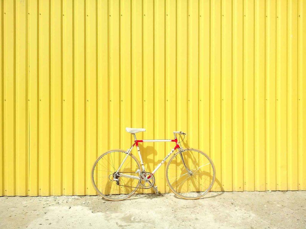サイクリング-イメージ