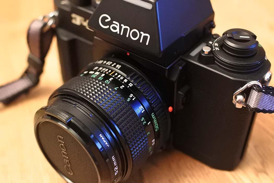 フィルムカメラ画像1