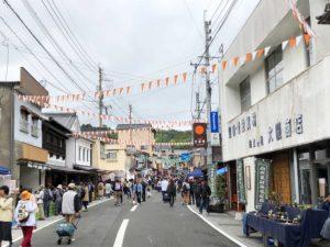 【失敗しない駐車場選び】令和元年春の有田陶器市へ行って来ました!おすすめ駐車場も紹介。