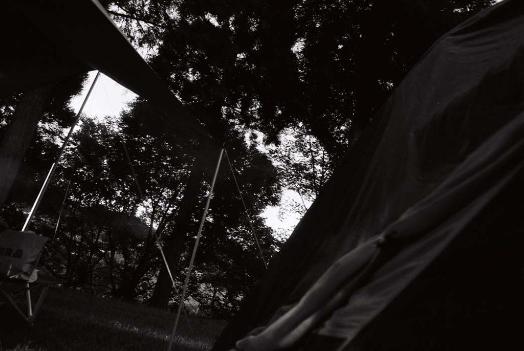 モノクロフィルム-イメージ2