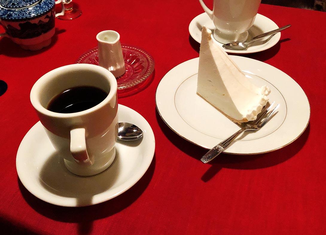 長崎観光旅行(南蛮茶屋)-サムネイル