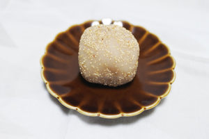御菓子TUGIのイメージ画像
