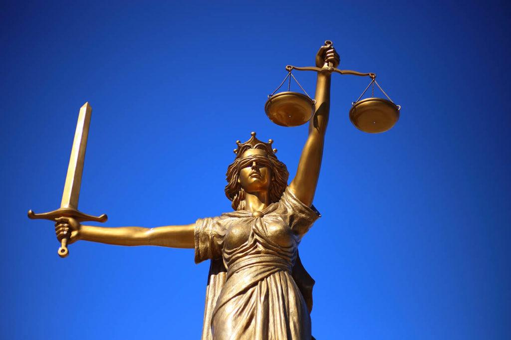 法律-イメージ