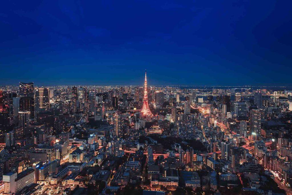 東京ラブストーリー-イメージ画像1