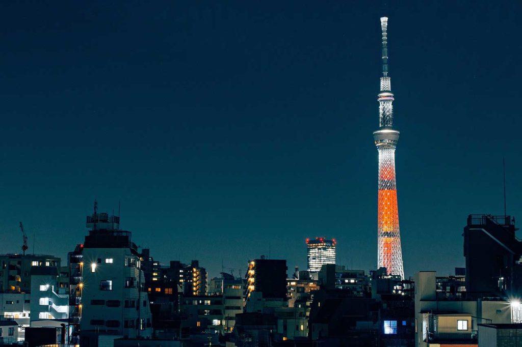 東京ラブストーリー-イメージ画像5