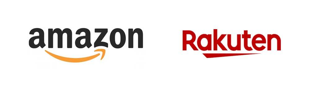 オンラインショッピングモールロゴ