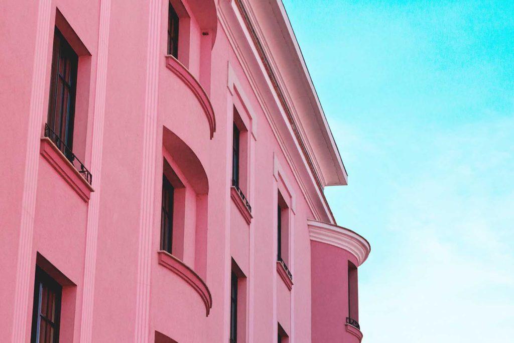 グランド・ブダペスト・ホテル-サムネイル