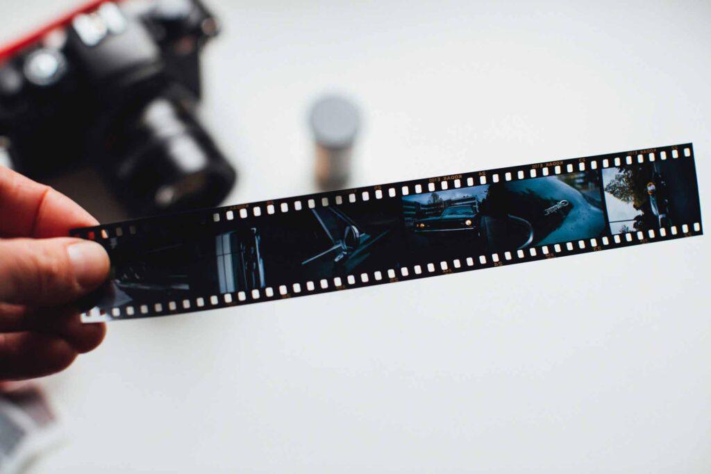 フィルム3