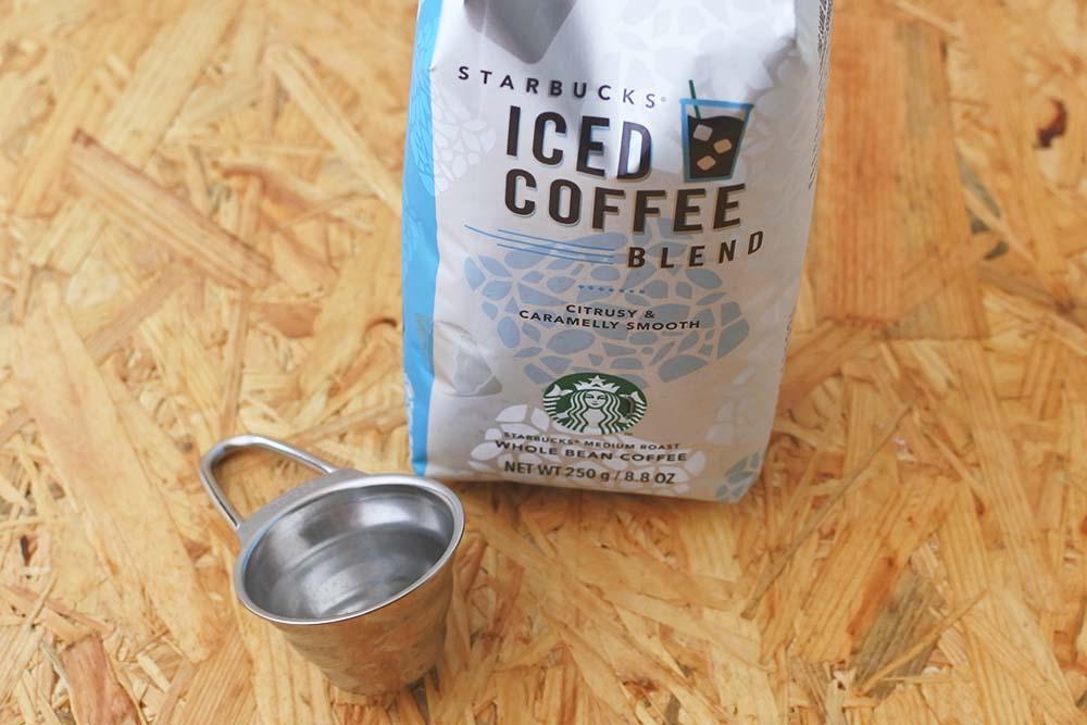 水出しコーヒーを作るのに必要な器具サムネ