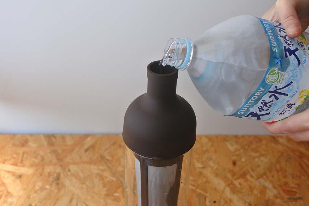 HARIOフィルターインボトル9