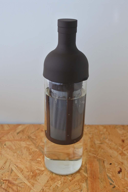 HARIOフィルターインボトル11