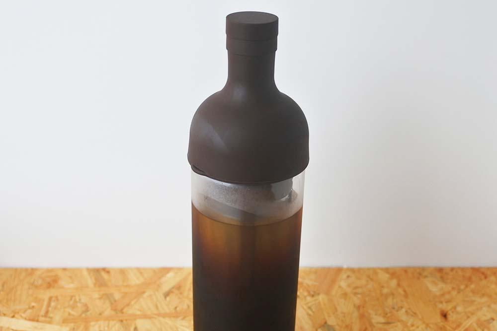 HARIOフィルターインボトル20