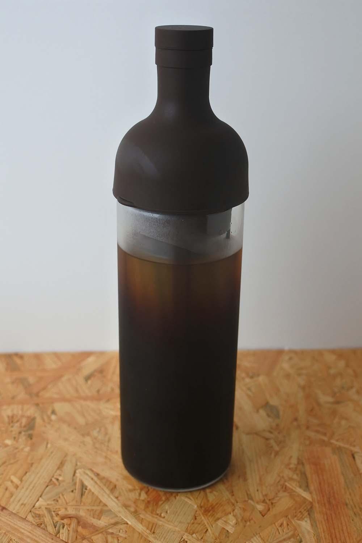 HARIOフィルターインボトル13