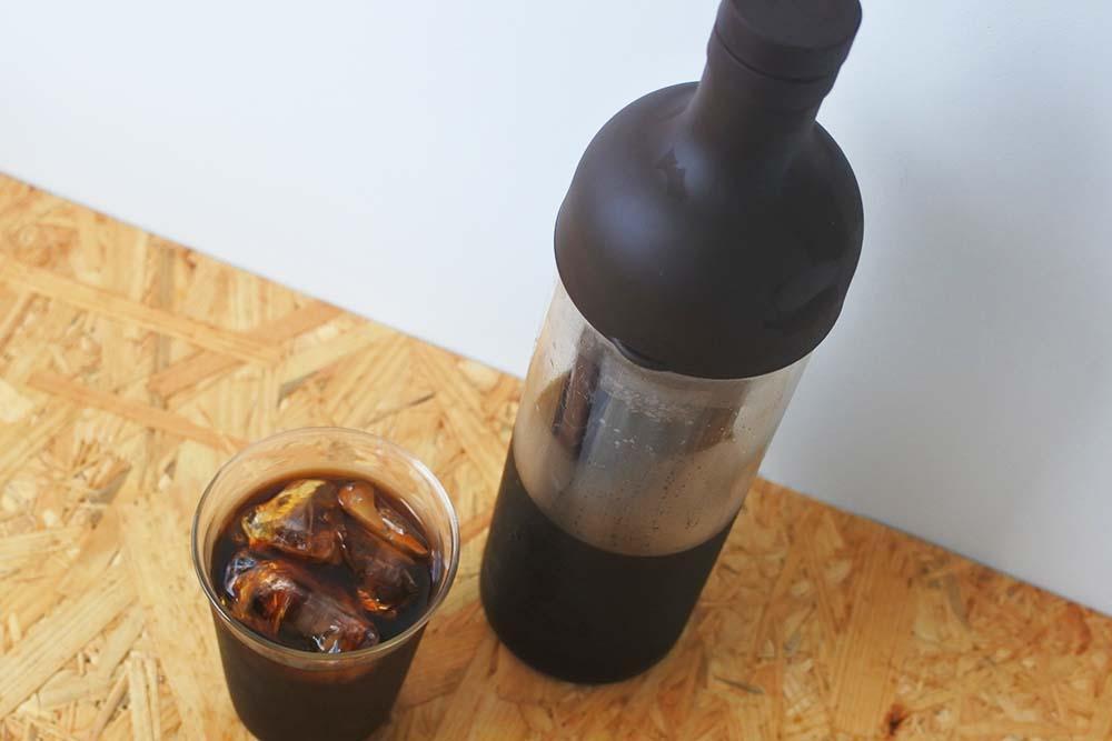 HARIOフィルターインボトル1